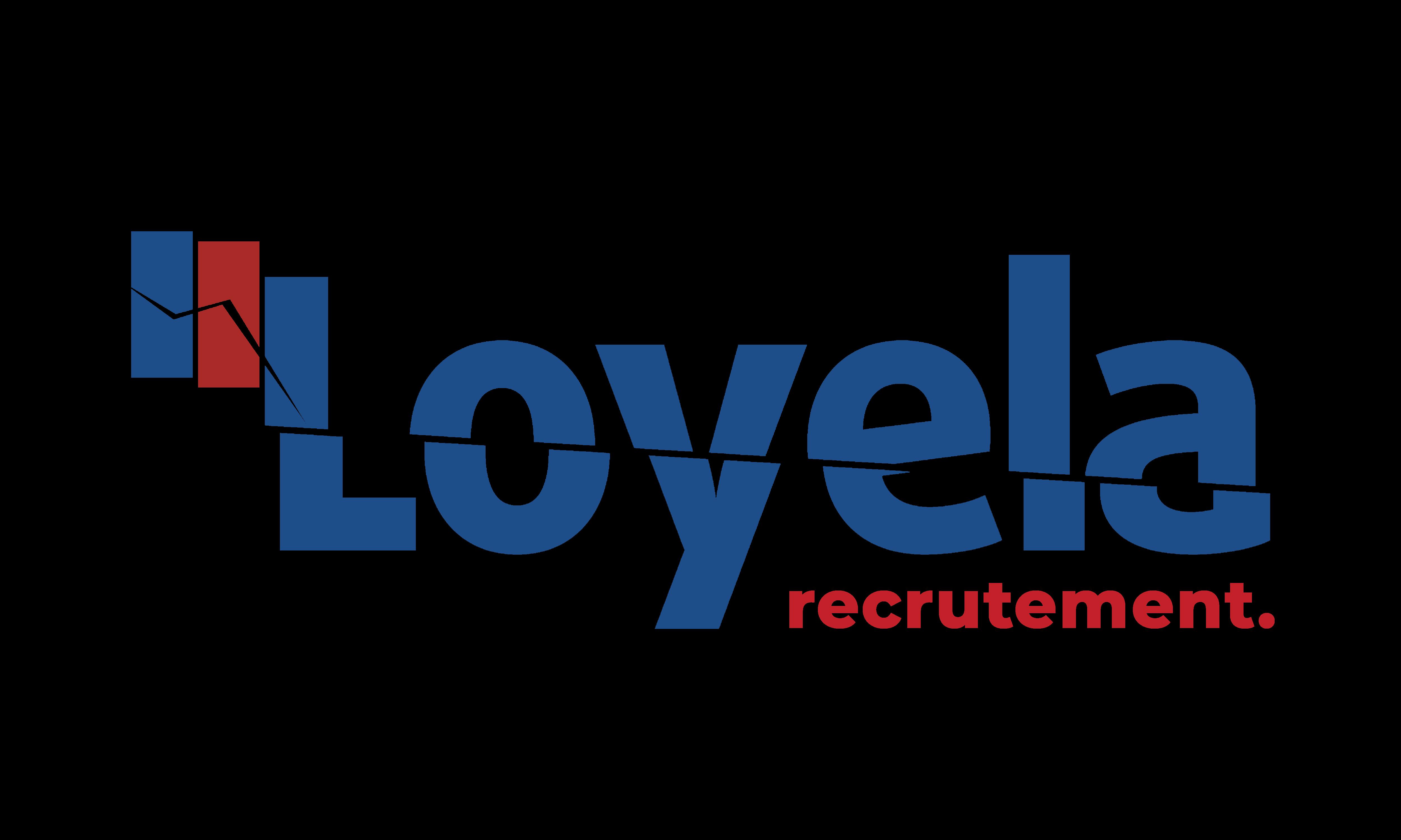 Loyela Recrutement
